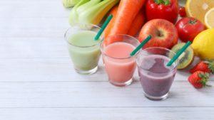 体が固い人は、ダイエットしても脂肪が落ちにくい部分がある!