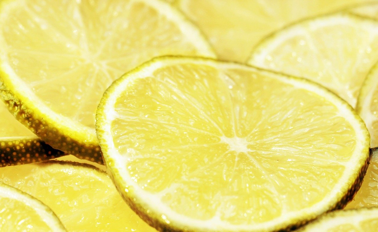 ビタミンCの抗ウイルス作用
